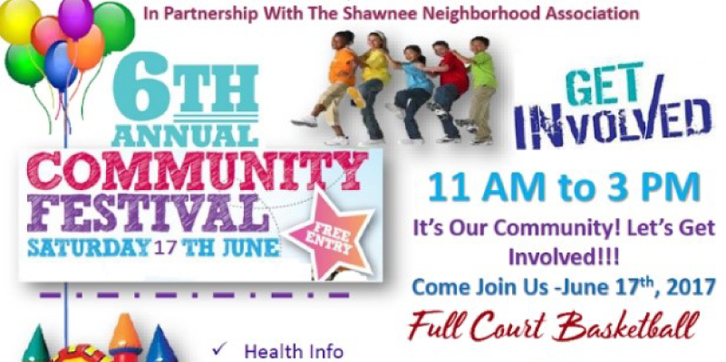 blog Shawnee Christian Healthcare Center